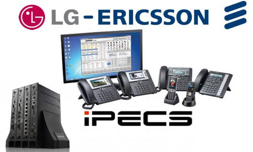 Lg-Telephone-System-Dubai-UAE