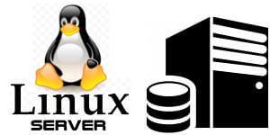 Linux-Server-Dubai-UAE