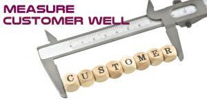 Mesure-Customer-Well