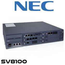 Nec-SV8100-PBX-Dubai