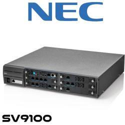 Nec-SV9100-PBX-Dubai
