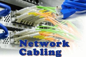 Network-Cabling-Dubai-AbuDhabi-UAE-1