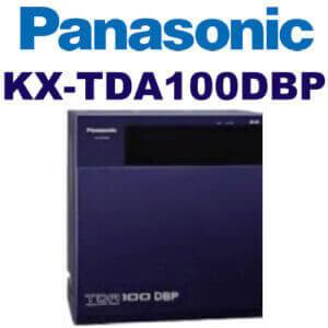 PANASONIC-KX-TDA100DBP-PBX-Dubai
