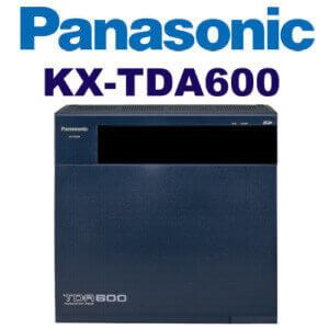 PANASONIC-KX-TDA600-PBX-Dubai