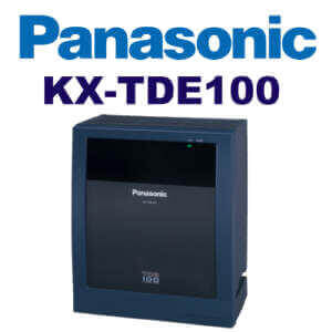 PANASONIC-KX-TDE100-PBX-Dubai