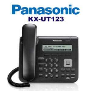 PANASONIC-KX-UT123-Dubai-UAE