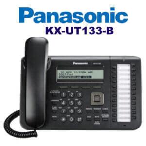 PANASONIC-KX-UT133-Dubai-UAE