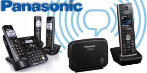 Panasonic-Dect-Phone-Dubai-UAE