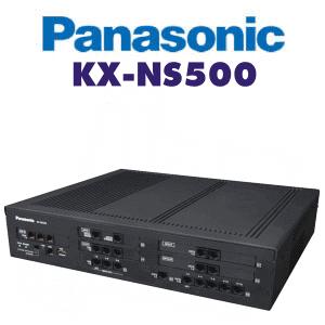 Panasonic-NS500-Dubai-UAE