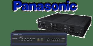 Panasonic PBX