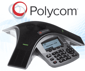 Polycom-Conference-Phones-In-UAE