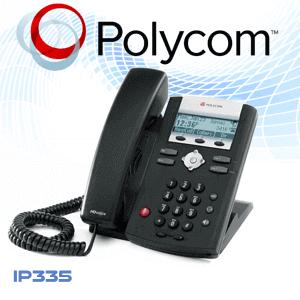 Polycom-IP335-Dubai-UAE