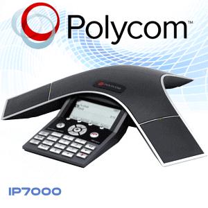 Polycom-IP7000-Dubai-UAE