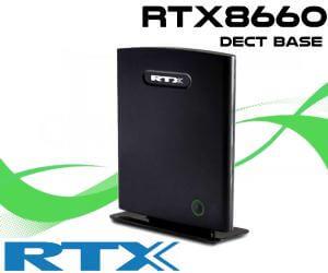 RTX-8660-Dect-Base-Dubai