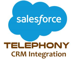 Salesforce-CRM-Telephony-Integration-Dubai