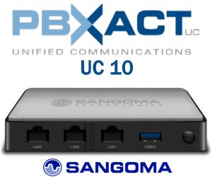 Sangoma-PBXACT-UC10-Dubai-UAE