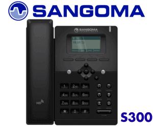 Sangoma-S300-IPPhone-Dubai-UAE