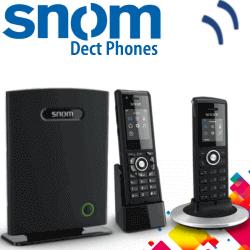Snom-Dect-Phone-Supplier-in-Dubai