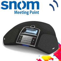 Snom-Meeting-Point-Dubai-UAE