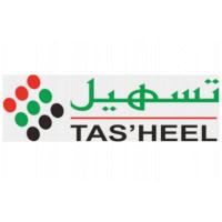 TAS'HEEL
