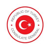 Turkish Consulate General in Dubai