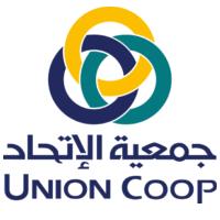 UNION COOP Logo