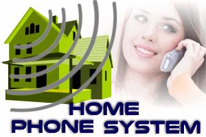 Villa-Phone-System-Dubai-UAE