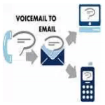 Voice-Mail-To-Email-Dubai