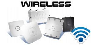 Wireless-Network-Products-Dubai
