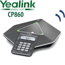 Yealink-CP860-Conference-Phone-Dubai
