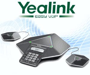 Yealink-Conference-Phones-In-Dubai-UAE