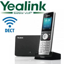 Yealink-Dect-Phone-Dubai-UAE