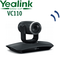 Yealink-VC110-Video-Conference-System-Dubai