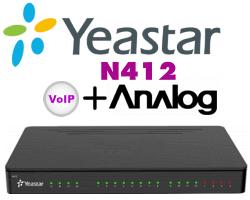Yeastar-MyPBX-N412-Dubai