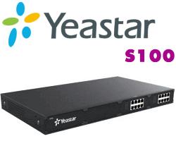 Yeastar-MyPBX-S100-Dubai