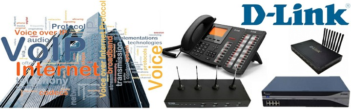 Dlink PBX System Dubai | Dlink Telephone System UAE