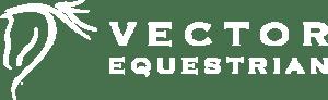 Vector Equestrian