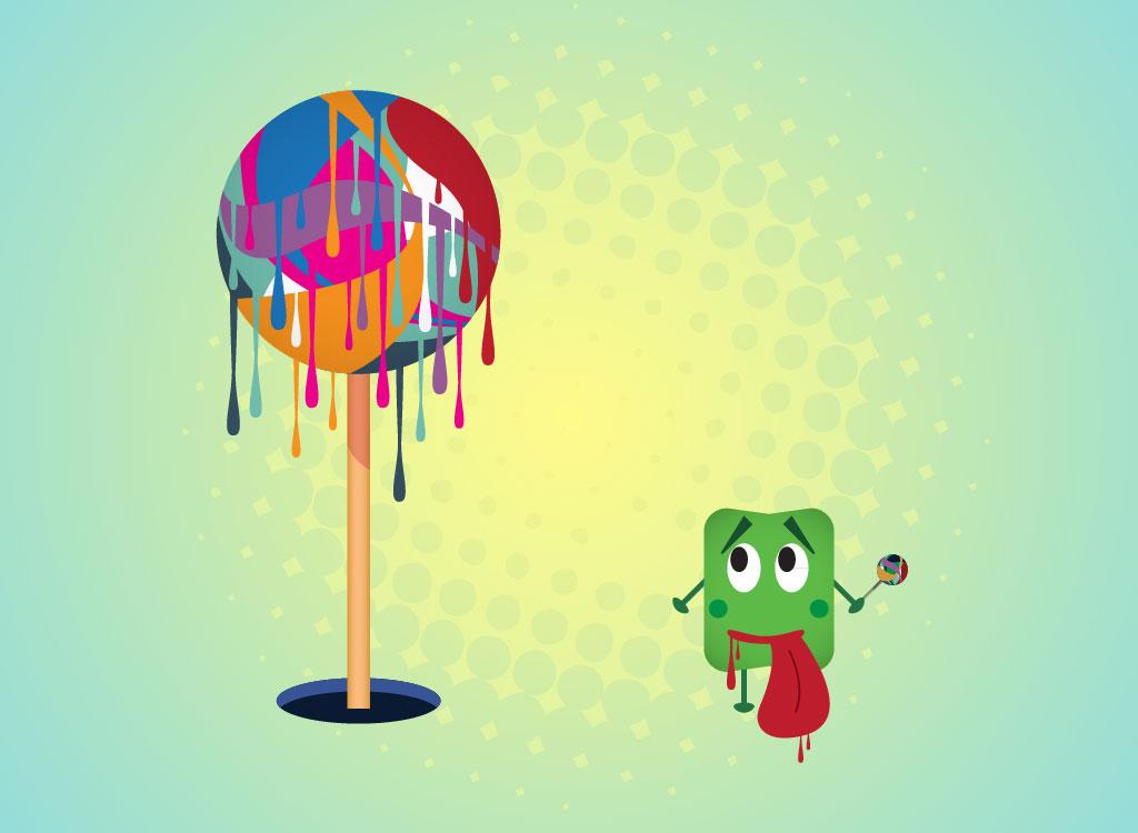 https://i2.wp.com/www.vectorfree.com/media/vectors/lollipop-tree.jpg