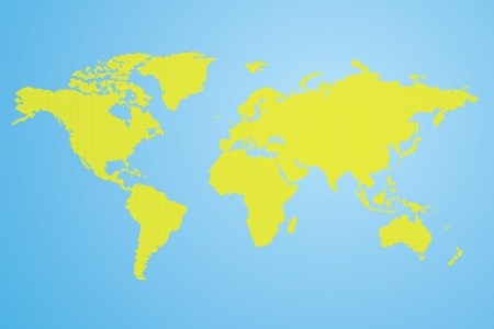 Dotted world map ai full hd pictures 4k ultra full wallpapers creative world maps in photoshop eps ai formats smashingapps com folded world map psd world dot map images sda architects designers about world world world publicscrutiny Choice Image