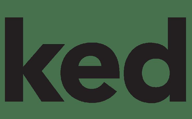 Linkedin R Full logo