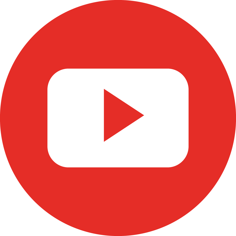 Youtube Icon Vector Images Icon Sign And Symbols