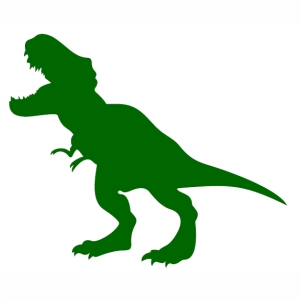 Download Dinosaur Svg | Dinosaur silhouette svg cut file Download ...