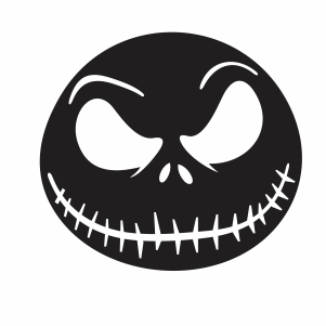 Download 43+ The Nightmare Before Christmas Svg Free PNG