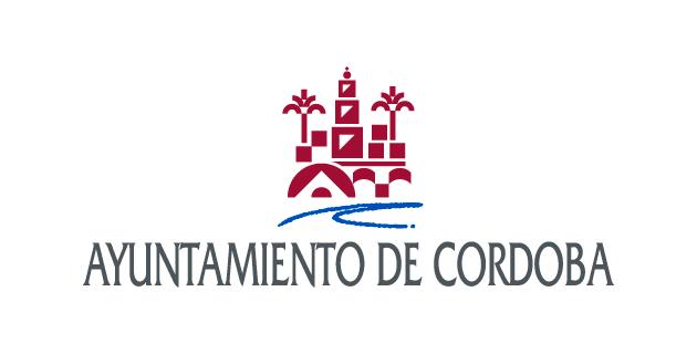 Resultado de imagen de logotipo ayuntamiento cordoba