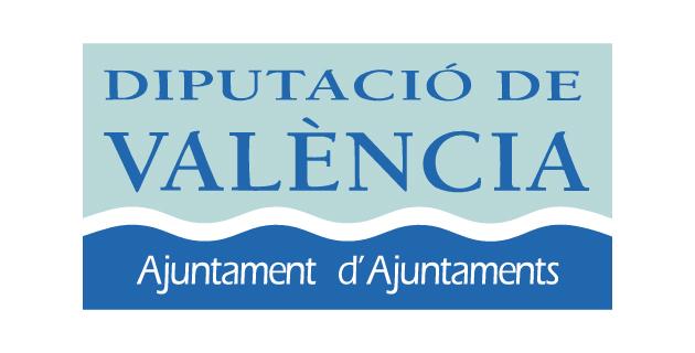 Resultat d'imatges de Diputació de València colze a colze