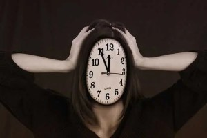 Last minute moving on the clock can be stressful unless you have the right insight or help.