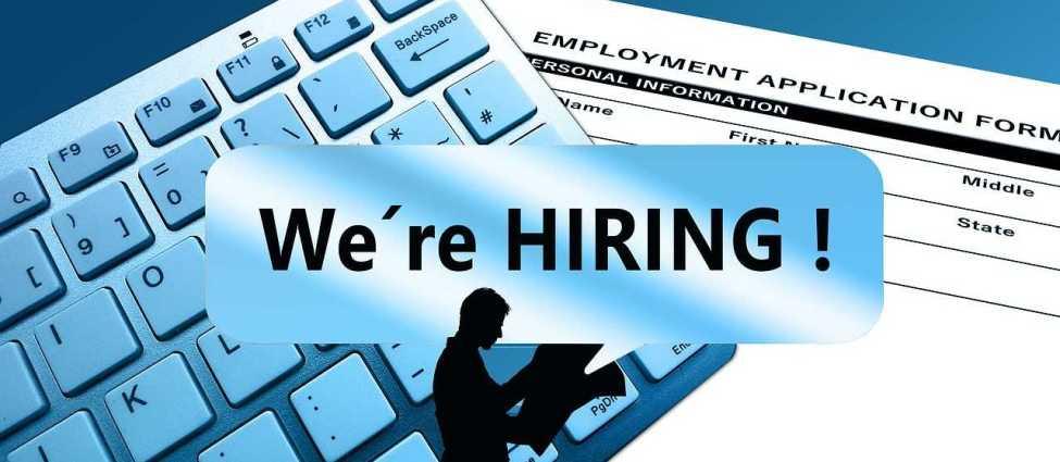 Job opportunities in Bloomfield, NJ