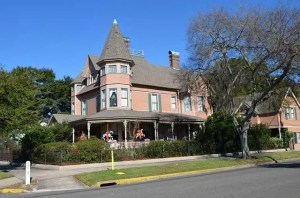 The best places to live in Kearny, NJ
