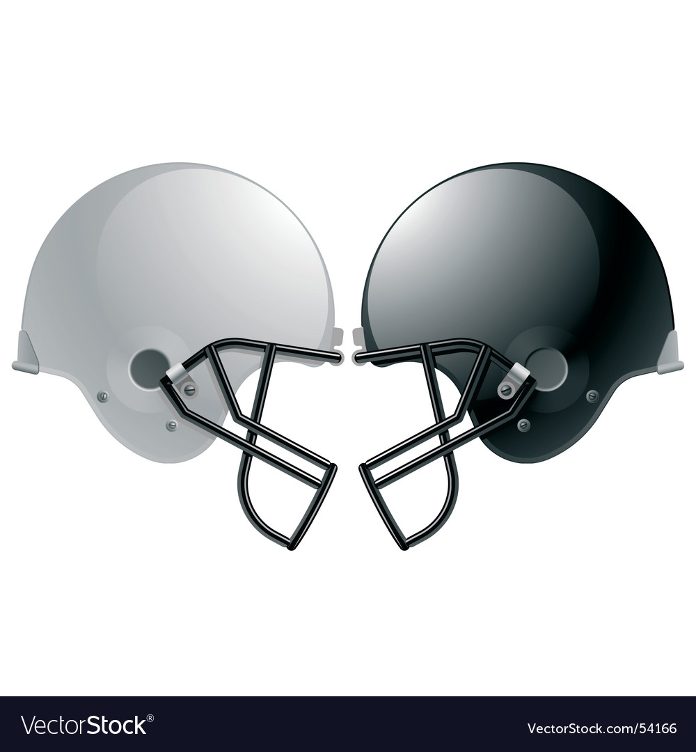 picture relating to Football Helmets Template Printable called Soccer Helmet Template. printable soccer helmet template