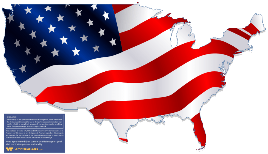 US Maps  USA state maps View Details Acceptable Use      Free Download